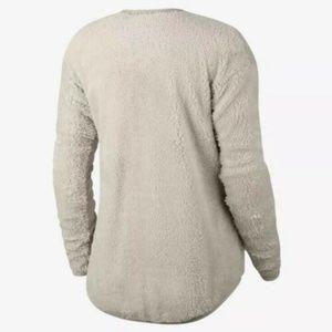 c8584c36 Nike Jackets & Coats - Nike Women's Long Sleeve Training Wrap Jacket